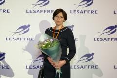 lesaffre_361
