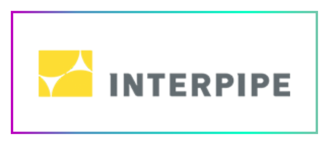 Interpipe